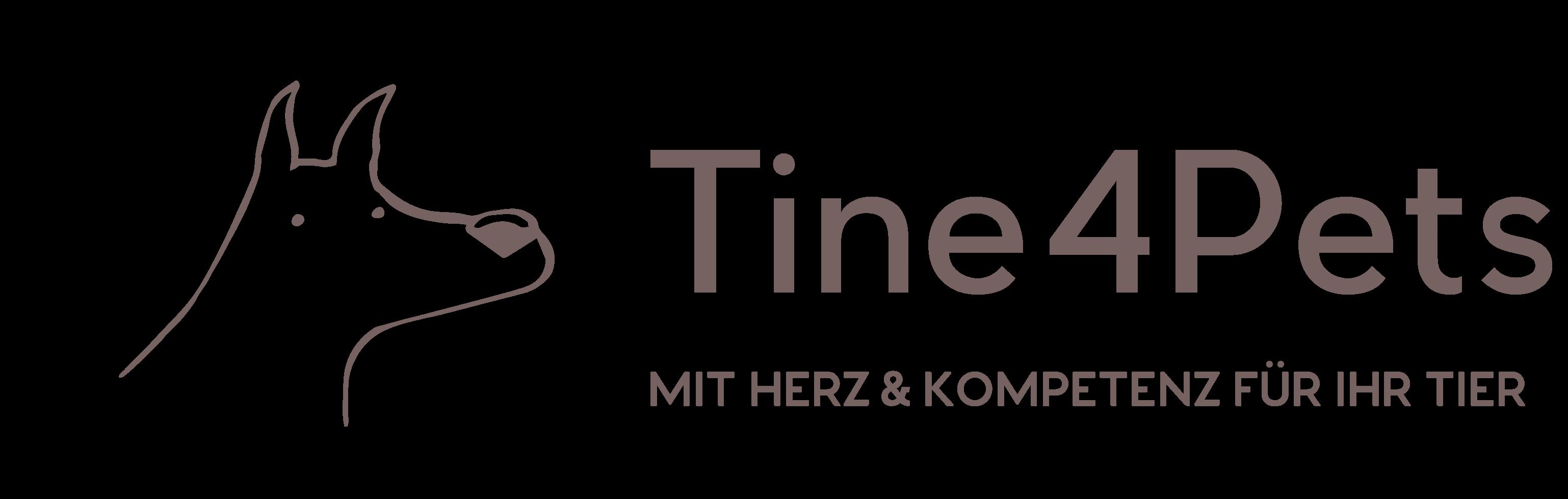 Logo-Christine-Brugger